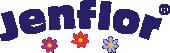 Kwiaty doniczkowe, ogrodowe, balkonowe | Jenflor