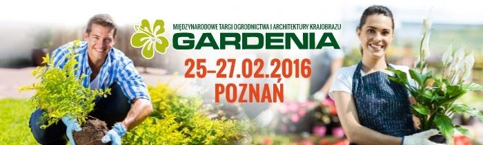 gardeniabaner