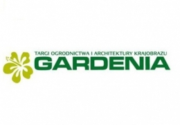 gardenia-logo